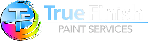 True Finish Paint Services